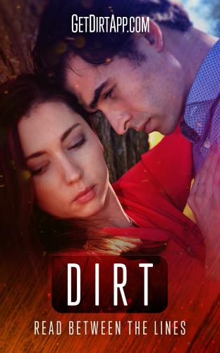 Get Dirt