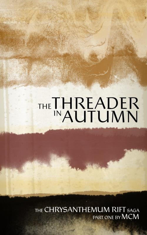 The Threader in Autumn